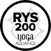 Rishikesh Yog Dham Yoga School in India
