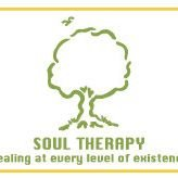 Soul Therapy Centre