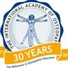 The International Academy of Osteopathy