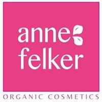 Anne Felker