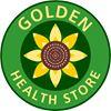 Golden Health Store