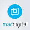 Mac Digital