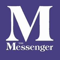The Messenger, Fort Dodge, Iowa