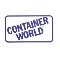Container World Inc.