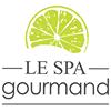 Le spa gourmand Grand Var