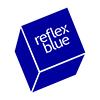 reflexblue