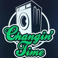 Changintime
