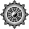 Sussex Taoist Arts Organisation