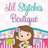 Lil Stytches Boutique