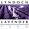 Lyndoch Lavender Farm & Cafe