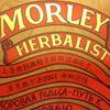 Claytons Herbalist Morley Market