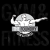 The Foundry Gym and Fitness