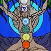 The Giving Tree Yoga Studio