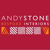Andy Stone Bespoke Interiors