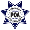 Vacaville Police Officers' Association