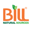 Bill Natural Sources