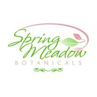 Spring Meadow Botanicals