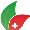 SwissEcoShop.ch