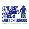 Kentucky Governor's Office of Early Childhood