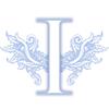 Imperia Personal Branding
