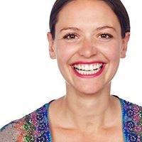 Emily Rose Yates Naturopathy
