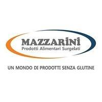 MazzariniAlimenti Prodotti Senza Glutine