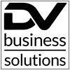 DV Business Solutions Ltd