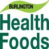 Burlington Health Foods & Wellness