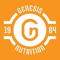 Genesis Nutrition, Vancouver