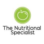 The Nutritional Specialist