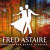 Fred Astaire Dance Studio Rancho Bernardo