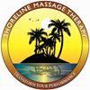 Shoreline Massage Therapy