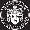 Harry Green Gentlemans Barbers