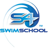 S4 Swim School - Central/South Birmingham & Solihull