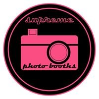 Supreme Photo Booths