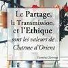 Pri' s Institut de Beauté Reviers 14470