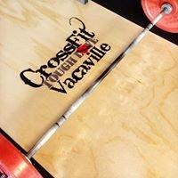 Vacaville CrossFit
