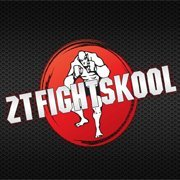 ZT Fight Skool