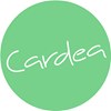 Cardea