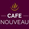 Cafe Nouveau