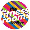 The Fitness Rooms Benfleet