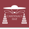 The Cardinals Hat