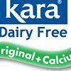 Kara Dairy Free