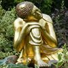 shaolin buddhist temple