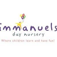 Immanuels Day Nursery
