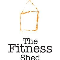 The Fitness Shed