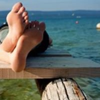 Pembrokeshire Foot Care