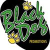 Black Dog Promotions Event Guide