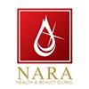 Nara Health & Beauty