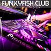 Funkyfish Club Brighton UK